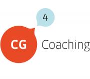 Caroline Gregoire Coaching